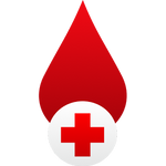 The Red Cross's New Blood Donor App Lets You Find Blood Drives And Schedule Donations, Then Reap The Rewards