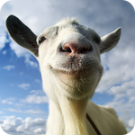 [MMMBBBAAA] Goat Simulator Arrives On Android In All Its Buggy, Insane, Physics-Defying Glory