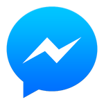 Facebook Messenger Update Adds Text And Doodle Editing For Local Photos