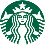 Starbucks Android App 2.7 Adds Digital Tips, 'Shake To Pay,' And A Homescreen Widget
