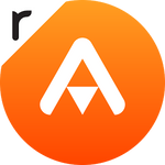 Reddit's Official Ask Me Anything App Hits The Play Store As Promised