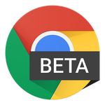 Chrome Beta 38 Adds Touch To Search Option, 'Merge Tabs And Apps', New API Support, And Some Killer Bugs [APK Download]