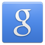 Google Cleans Up Google Search Listing In The Play Store With Newer Icon, Shorter Name