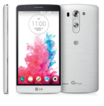 AT&T's LG G3 Vigor Will Be On Sale September 26th For $49.99 On-Contract