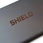SHIELD Tablet Update 1.2 Rolling Out, Brings More SHIELD Hub Features, Touch Improvements, And More