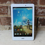 Acer Iconia Tab 8 Review: A Lot Of Tablet For Not A Lot Of Money