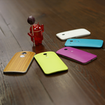 Motorola Details Lollipop Upgrade Plans For 2013 And 2014 Devices