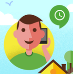 Google Makes Hangouts Calls To 25 Countries Free For The First Minute Through The End Of 2014
