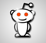 Reddit Admin Shares Screenshot Of Official In-Development Reddit App, Is Scolded By Material Design Purists