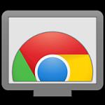 Chromecast Update Finally Enables Custom Backdrop Support [APK Download]