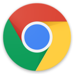 Chrome Stable Hits v38 With New APIs, Visual Tweaks, And Bug Fixes [APK Download]