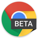 [Updated] Google Chrome Beta Updated To v39 With Reader Mode And Tweaked Tab Closing Animation [APK Download]