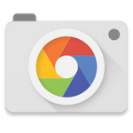 Google Camera Gets A Minor Update To v2.4 With A Tweaked Icon And Animations [APK Download]