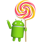 Google Confirms To Developers That Their Lollipop Apps, And Therefore Android 5.0, Will Be All Ready To Go On November 3rd [Updated]