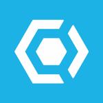 The Information: Cyanogen Inc. Turned Down Buyout From Google, Seeking Funding On $1 Billion Valuation