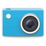 Cyanogen Camera Appears In The Play Store, But It Remains A CM11S Exclusive