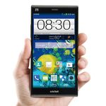 ZTE Continues Its Big & Cheap Push With The 6-Inch Grand X Max, Available From Cricket On Friday For $200 Off-Contract