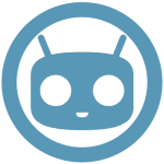 CyanogenMod Nightlies Arrive For The Verizon Galaxy S5 And The GSM HTC One Mini 2
