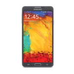 [Deal Alert] New Unlocked AT&T Galaxy Note 3 Just $409.99 On eBay, Tax Only In NY