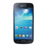 Sprint Targets Galaxy S4 Mini With OTA Update Delivering International Wi-Fi Calling