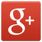 New Google+ Content Restriction Options Let Page Managers Limit Who Can See Posts By Age And Location
