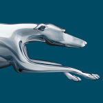Official Greyhound Lines Android App Arrives At The Google Play Terminal