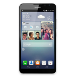 Huawei Ascend Mate 2 Gets Official Team Win Recovery Project Support
