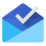Google Releases Inbox By Gmail App Into The Chrome Web Store