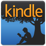 Amazon Kindle 4.7 Update Lets Users Start Listening To An Audiobook Before It Finishes Downloading, Edit Highlights, And More