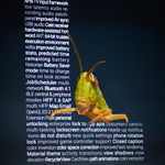 Google Swats A Bunch More Bugs In Android L, Including An Issue Interfering With Tethering, Due Out In 'The Next Public Release'