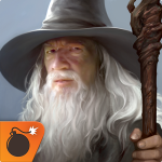 The Lord Of The Rings: Legends Brings Over 100 Collectible Characters Along In A Pretty Basic RPG