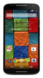 New Moto X Now Available On US Cellular—$99 For Black Model Or $149 For Black Leather And Bamboo Later This Month