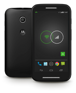 Republic Wireless Adds The Budget-Friendly Moto E To Its Phone Lineup For $99