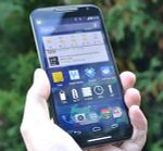 Moto X (2014) Review: A Nearly Perfect Android Phone