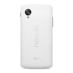 [Deal Alert] Get A White 16GB Nexus 5 For $315 On eBay With Free Shipping In The US, Available Worldwide (Almost)