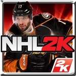 NHL 2K Series Slides Into The Play Store For Its Big Android Debut, Tickets Go For $7.99