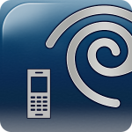 Phone 2 Go Android App Lets Time Warner Cable Phone Customers Take Their Home Lines Away From The House