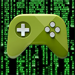 Google Updates Play Games SDK With Real Time Multiplayer For Cross-Platform C++ SDK, Dev Console Improvements, And More