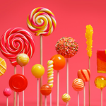 Google Is Pushing Android 5.0 Lollipop Source Code To AOSP Right Now [Update: New AOSP Documentation] [... And It's Done]