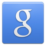 Google Continues Fight Against Piracy By Emphasizing Legitimate Media Sources In Search Results