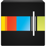 Music-Streaming Company Deezer Acquires Stitcher Internet Radio And Podcast Service