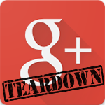 [APK Teardown] Google+ 4.6 Is Setting Up To Offer User-Generated Polls, Improve Wear Support, And Help You Follow Celebrities