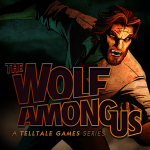 The Wolf Among Us Comes To The Play Store After Four Months Of Amazon Appstore Exclusivity