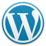 WordPress 3.2 Update Hits Android App With A Number Of Enhancements