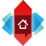 Nova Launcher Updated To v3.2 With Lollipop-Style Folder Animation, Scroll Effect Previews, And More