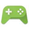 Google Play Games Version 2.1.10 (Android TV) Shifts To Material Design And Adds A Few Other UI Tweaks [APK Download]