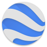 Google Earth Updated To v8.0 With New 3D Rendering Tech, Better Maps, And More [APK Download]