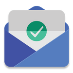 Rumor: A Project Codenamed Bigtop Will Be Google's New Task-Oriented Email System