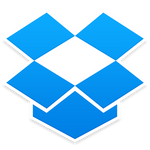 Dropbox App Updated With File Exports To The SD Card, Improved L Support, And Faster Searches