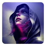 Stealth Action Game République Quietly Infiltrates The Play Store